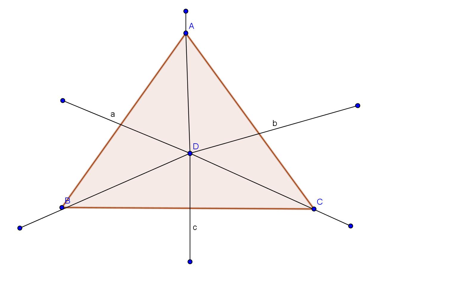 Congruent Triangles In Bridges Of congruent triangles are